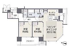 中津駅 6,850万円
