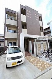 県病院前駅 6.4万円