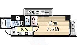 金山駅 5.5万円