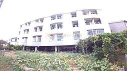 ミドウスジ堺[3階]の外観