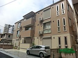 提供:大成住宅株式会社 ホームメイトFCJR茨木駅前店 -