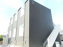 石津川駅 4.8万円