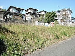 遠賀郡岡垣町桜台