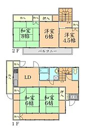 大崎市古川李埣字前田