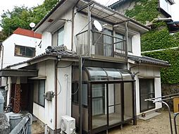 呉駅 2,500万円