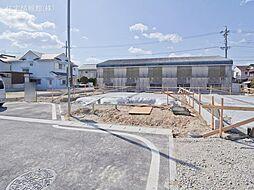 山口駅 2,890万円