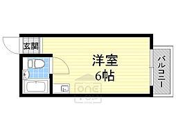 三国駅 2.4万円