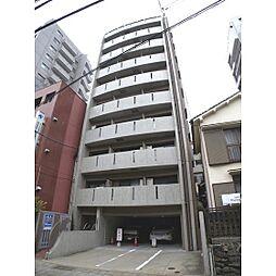 長崎駅前駅 5.9万円