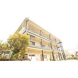 中川原駅 1.9万円