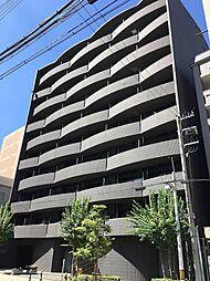 ノインツェーンエルフ[5階]の外観