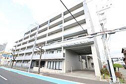 フェリーチェ尼崎[310号室号室]の外観