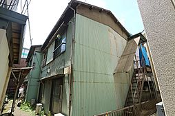 鶴見小野駅 5.6万円