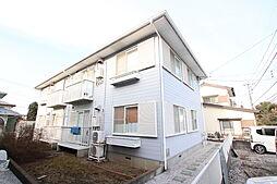 入間市駅 5.2万円