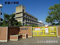 [一戸建] 兵庫県姫路市御立西5丁目 の賃貸【/】の外観