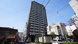 大街道駅 18.0万円