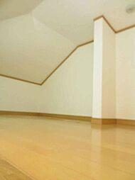 [テラスハウス] 兵庫県揖保郡太子町糸井 の賃貸【/】の外観