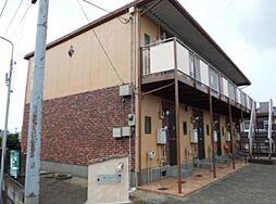 稲毛海岸駅 2.4万円