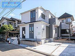 京成稲毛駅 3,290万円