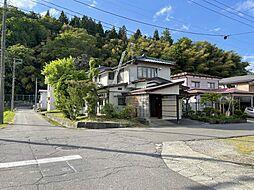 新栄町貸家