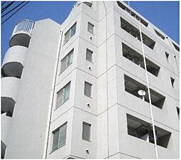 鶴見駅 5.6万円