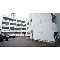 ビジネスマンション太平洋[205号室]の外観