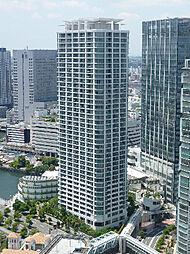 横浜駅 53.0万円