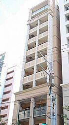 ラ・フィールド平尾[7階]の外観