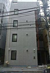 東京メトロ丸ノ内線 新宿三丁目駅 徒歩5分の賃貸マンション