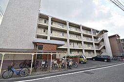 高島平駅 8.7万円