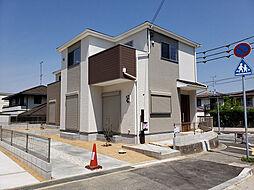 緑が丘駅 2,380万円