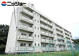 【敷金礼金0円!】ビレッジハウス関ヶ原 2