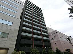 浅草駅 16.0万円