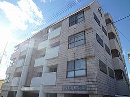 仲ノ町片桐屋ビル[4階]の外観