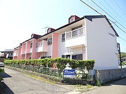 御嵩口駅 3.2万円
