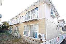 鳴海駅 4.6万円