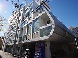 東高円寺駅 9.5万円