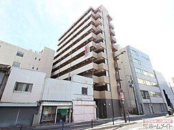 天下茶屋駅 5.0万円