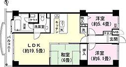 伊東駅 480万円
