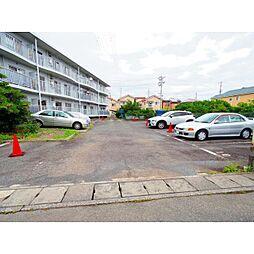 静岡県静岡市葵区古庄6丁目の賃貸マンションの外観