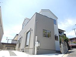 筑豊本線 天道駅 徒歩22分