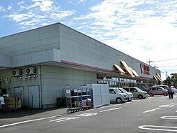 埼玉県鴻巣市本町2丁目の賃貸アパートの外観