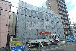 西線9条旭山公園通駅 0.6万円
