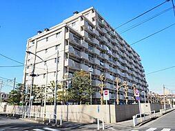 板橋区栄町32-