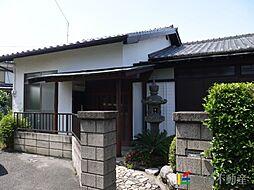安武駅 4.5万円