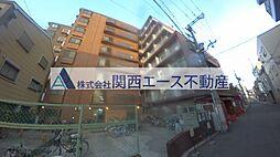 玉造駅 2.1万円