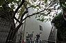 外観,1K,面積17.33m2,賃料3.8万円,JR東海道本線 茅ヶ崎駅 徒歩18分,,神奈川県茅ヶ崎市矢畑395-1