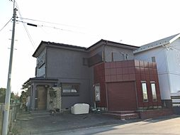 [一戸建] 埼玉県入間郡三芳町北永井 の賃貸【/】の外観