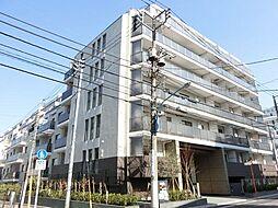 新宿駅 13.1万円