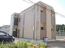 仙台市営南北線 長町一丁目駅 徒歩10分の賃貸アパート