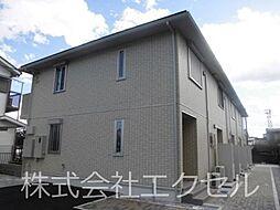 東青梅駅 11.1万円